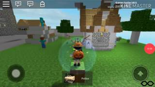 Need roblox studio? But use Android? This 2 games will help you!