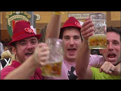 Brauer klagen: Deutsche trinken immer weniger Bier