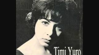 Timi Yuro ~ I'm So Hurt
