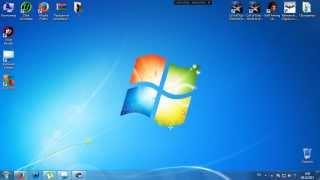  Видеоурок Как (виртуально)увеличить оперативную память(Ответ есть!)