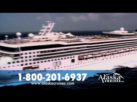 Day Alaska Cruise Seattle Hotel Package Person - Alaskacruises com