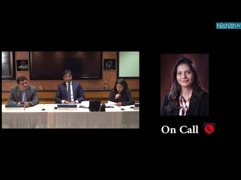 Webinar: The New Foreign Exchange Regulations – Impact on Foreign Investments into India