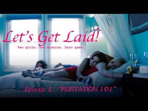 Lets get laid