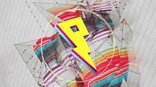 Kygo - Stay (ft. Maty Noyes) thumbnail