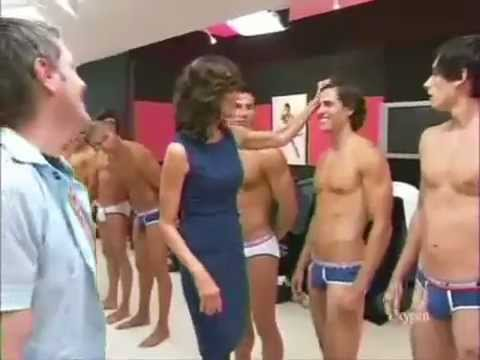 The sweet life of zack and cody fake nude
