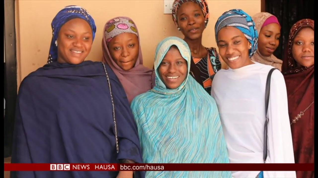 Labaran BBC Hausa 15/05/2019: Sojojin Nijar 17 sun hallaka a kwanton bauna  kusa da iyakar Mali
