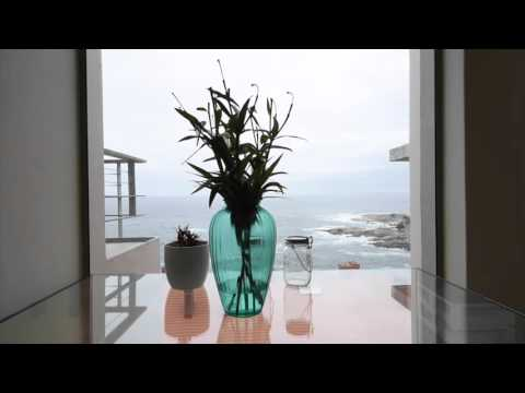 3 BEDROOM PENTHOUSE FOR SALE IN BANTRY BAY