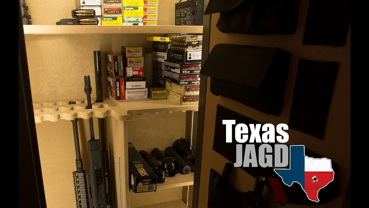 Cannon Safe From Tractor Supply. Diy Gun Safe Lights Cannon Lone Star Series