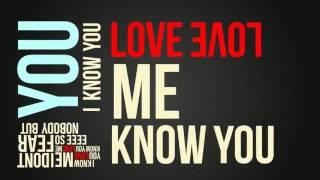 Nyashinski   Mungu Pekee Lyrics + Karaoke