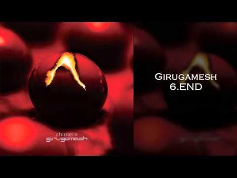 06.Girugamesh - END