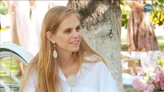 tetyana Liberman интервью