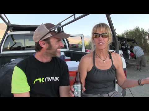 2015 Owens Valley PG Nationals: Day 5 Task 4