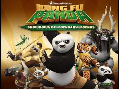 kung fu panda 2 stream hdfilme