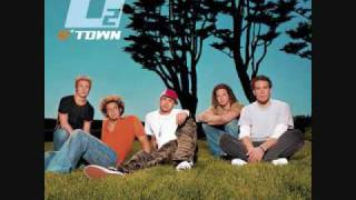 O-Town - I Only Dance With You + Download