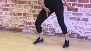 Dholi Taro Dhol Baje: High Cardio Workout