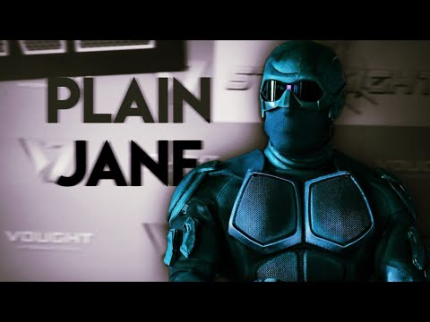 Download Black Noir || plain jain