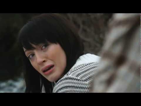 Rogue River - US HD Trailer (Englisch)