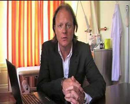video consult lipofilling