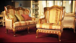 Качественная мебель со скидкой от 30% до 50%: magnatmg.ru(, 2012-08-28T04:05:19.000Z)