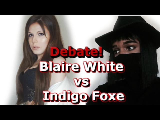 live-debate-w-trans-sjw