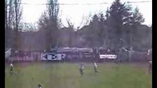 Testspiel BSG Chemie Leipzig - FC Rot-Wei ErfurtTeil 1