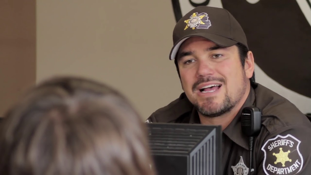 Download Small Town Santa [Free] Full Movie Holiday Comedy / Dean Cain