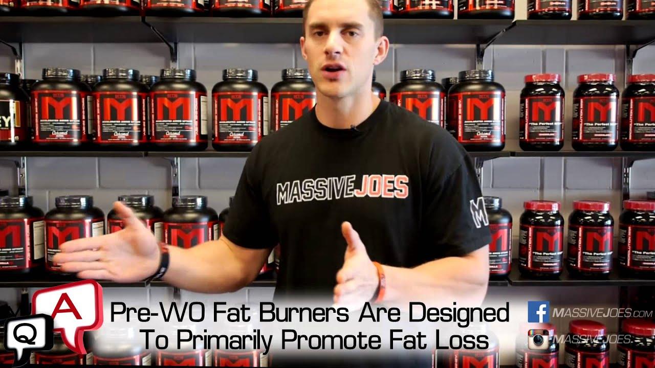 massivejoes fat burner