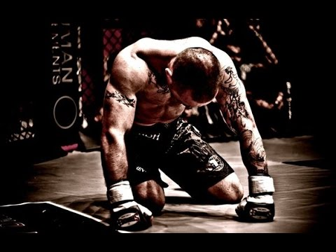 Mma workout quotes
