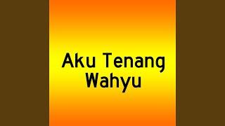Download Lagu Aku Tenang mp3