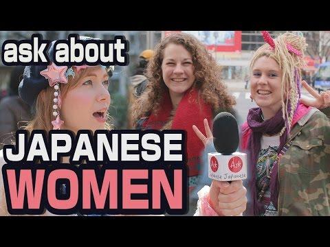 japanese dating site uk