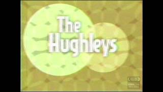 The Hughleys | Promo | 2003 | WFXL Fox 31 | Albany Georgia thumbnail