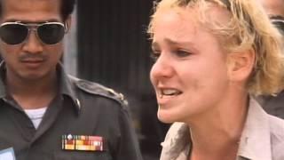 Бангкок Хилтон (1989).Полная версия. 5 эпизод