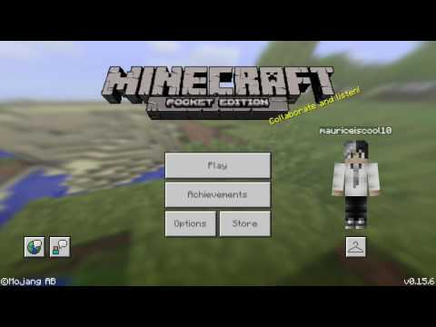 Xbox Live Account Hacker V1 5 Download from