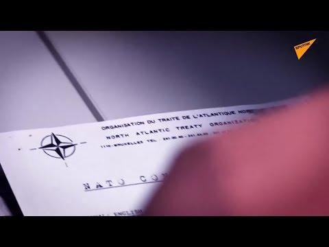 Srbin koji je otkrio pakleni plan NATO-a | 20 godina od NATO agresije