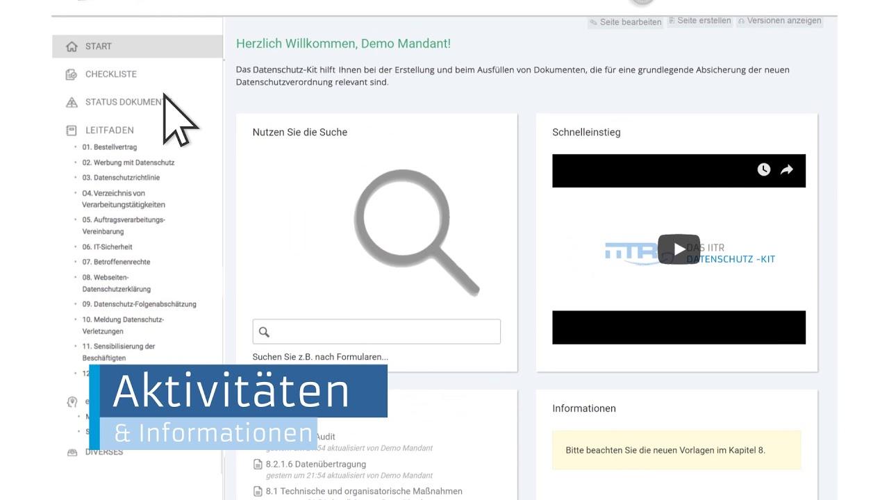 Großzügig Website Datenschutzrichtlinie Vorlage Zeitgenössisch ...