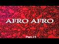 Download ϟ AFRO 🔥 AFRO ϟ Instrumental Type NISKA ✘ MHD ✘ KEBLACK 2018 (PART.17) I(Prodby.KenzoBeats)