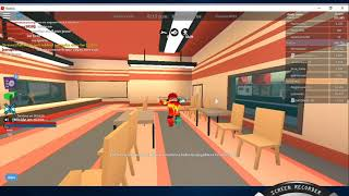 nuevo hak para jail break mi primer video de roblox davis_Mora