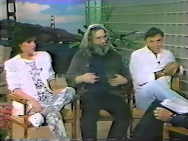 grace-slick-jerry-garcia-and-bill-graham-interview-1984-thepooneil
