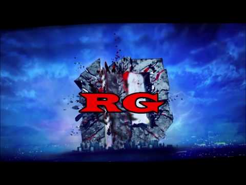 RisingGuyz Song || Chal Chalo Chalo || GR Kreative Works || RG Productions`