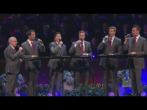 Primary Medley (Pioneer Day Concert) - The King
