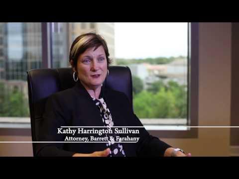 Maternity Leave - Lawyers Atlanta GA  (FMLA) Employment Attorneys & Law Firm - Call ☎ (404) 487-0904