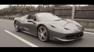 Repeat youtube video Lethal Bizzle Rari WorkOut ft. JME & Tempa T OFFICIAL VIDEO