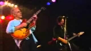 Larry Carlton & Steve Lukather - Room335(In Korea)