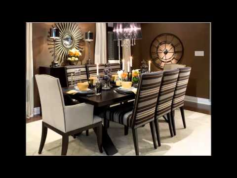 Convert Your Garage Into An Extra Dining Room For The Holidays Part 64