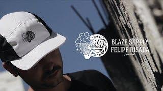 Blaze Supply | Risada