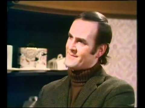 Monty Python - A sajtbolt (magyar szinkron)
