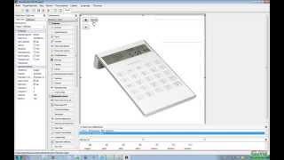 как создать калькулятор(, 2014-02-07T14:14:19.000Z)