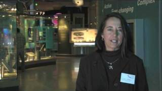 Baixar The Sant Ocean Hall Episode 2-  at the Smithsonian's National Museum of Natural History
