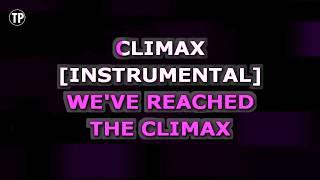 Climax - Usher | Karaoke Version