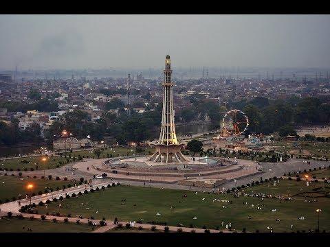 High Rises Banned in Karachi, Pakistan
